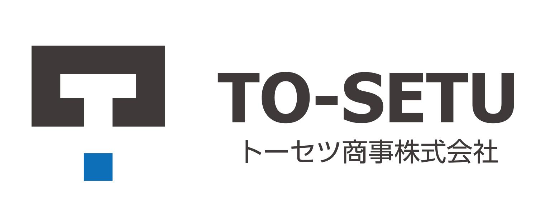TO-SETU_D_2.jpg